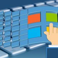 windowsVista-end
